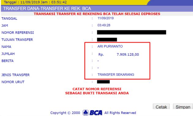 Kemenangan Besar GendutQQ 11 September 2019 - Berita Camar