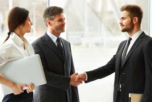 Apa itu Etika Bisnis? Ketahui Prinsip dan Manfaatnya!