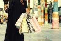 4 Kesalahan Berbelanja