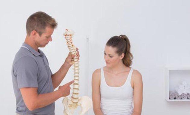 Manfaat Cengkeh untuk Kesehatan