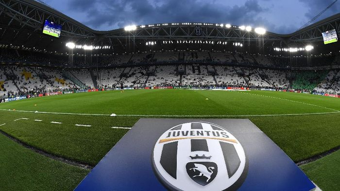3 Bintang Barcelona yang Berpotensi Hijrah ke Juventus