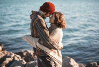 keinginan menjalin cinta yang hangat