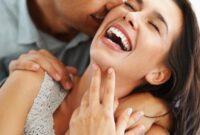 Perlu Anda ketahui bahwa nyeri pasca-seks sebenarnya sangat umum terjadi